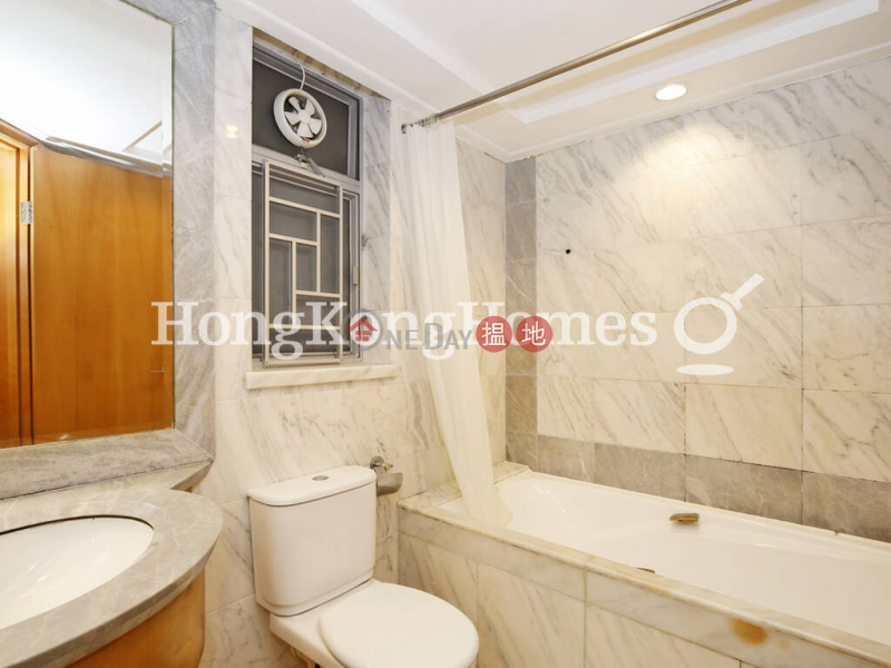 HK$ 32,000/ month   Waterfront South Block 2   Southern District 3 Bedroom Family Unit for Rent at Waterfront South Block 2