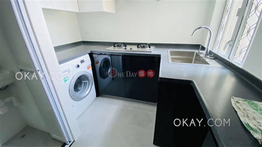 HK$ 32,000/ 月-海威大廈-灣仔區3房2廁《海威大廈出租單位》