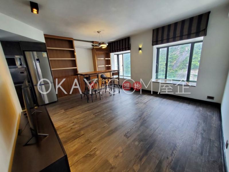 Charming 2 bedroom on high floor   Rental   Winsome Park 匯豪閣 Rental Listings
