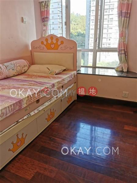 Charming 5 bedroom in Yau Tong   For Sale   2 Laguna Street   Kwun Tong District Hong Kong Sales HK$ 18.88M