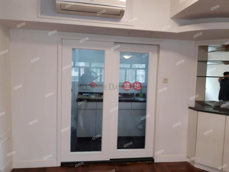 Property Search Hong Kong   OneDay   Residential, Rental Listings, Friendship Court   2 bedroom Low Floor Flat for Rent