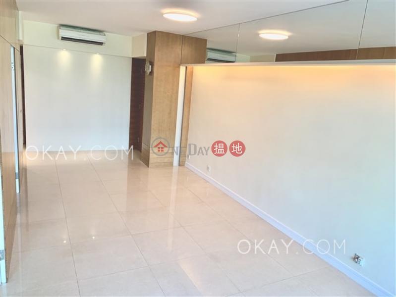 永光苑低層住宅-出租樓盤HK$ 38,000/ 月