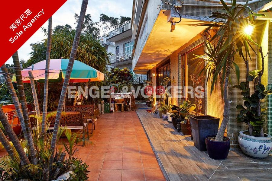 榕樹塱新村 3號請選擇住宅|出售樓盤HK$ 550萬
