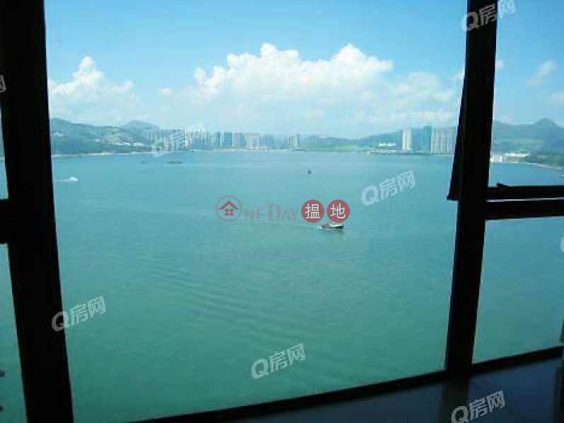 Tower 8 Island Resort | Middle Residential | Rental Listings | HK$ 31,000/ month