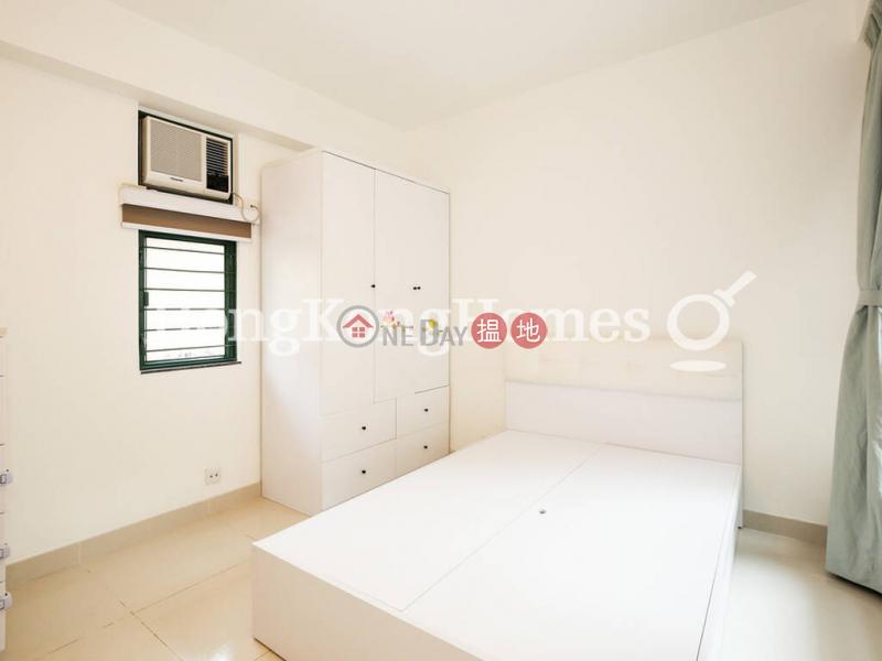 蔚巒閣 未知-住宅 出租樓盤-HK$ 37,000/ 月