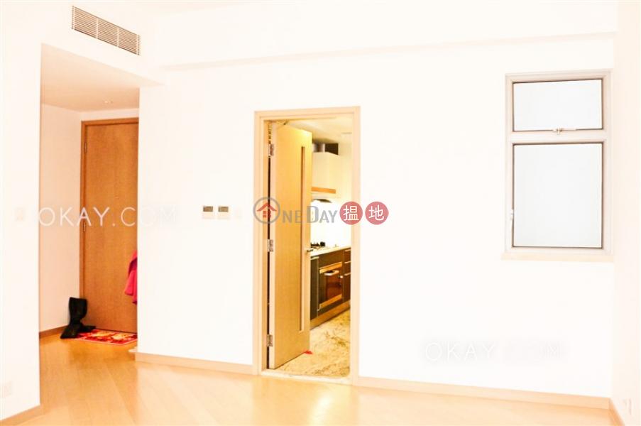 Rare 4 bedroom with balcony | For Sale, The Cullinan Tower 21 Zone 6 (Aster Sky) 天璽21座6區(彗鑽) Sales Listings | Yau Tsim Mong (OKAY-S105676)