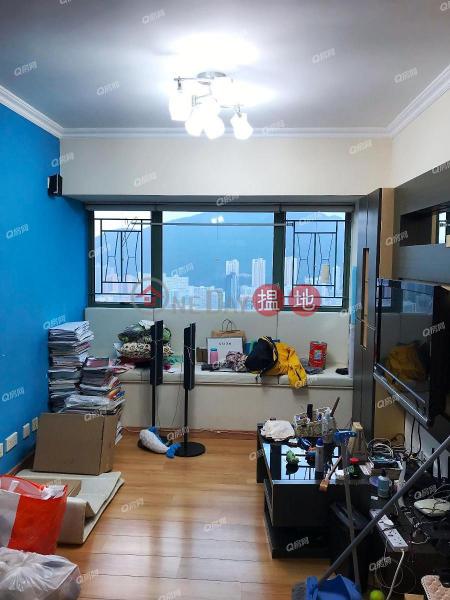 香港搵樓|租樓|二手盤|買樓| 搵地 | 住宅出租樓盤郵輪碼頭海景,實用三房套《藍灣半島 2座租盤》