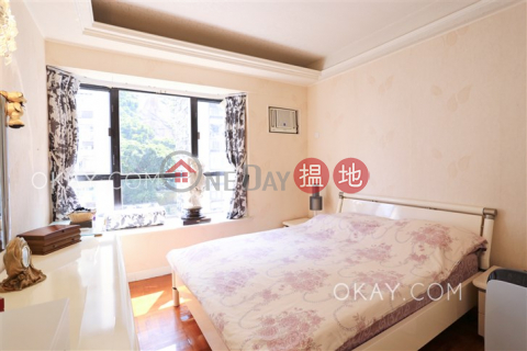 Stylish 3 bedroom with parking | For Sale|Elegant Terrace Tower 1(Elegant Terrace Tower 1)Sales Listings (OKAY-S39795)_0