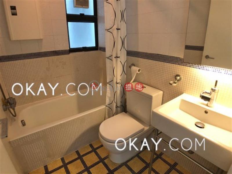 HK$ 45,000/ 月殷樺花園-西區|3房2廁,可養寵物《殷樺花園出租單位》