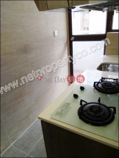 Apartment for Rent in Happy Valley, Yee Fat Mansion 怡發大廈 Rental Listings | Wan Chai District (A000343)