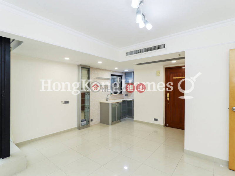 1 Bed Unit for Rent at Claymore Court | 33 Village Road | Wan Chai District Hong Kong | Rental HK$ 22,000/ month