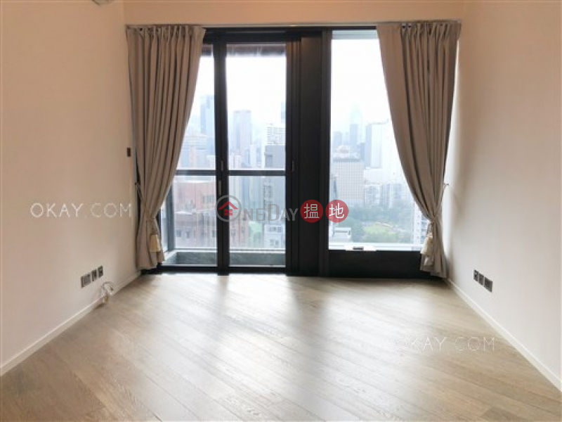 Tower 3 The Pavilia Hill, High | Residential Sales Listings | HK$ 30M