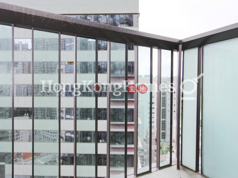 HK$ 39,000/ month   Townplace Soho   Western District   2 Bedroom Unit for Rent at Townplace Soho