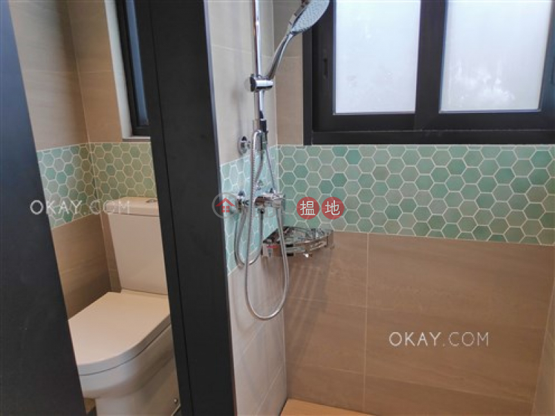 HK$ 32,000/ 月|結志街34-36號中區|1房1廁結志街34-36號出租單位