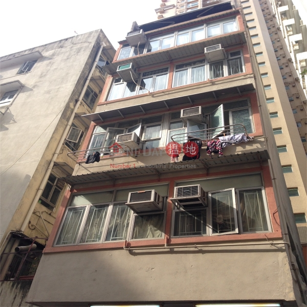 5 Tsun Yuen Street (5 Tsun Yuen Street) Happy Valley 搵地(OneDay)(4)
