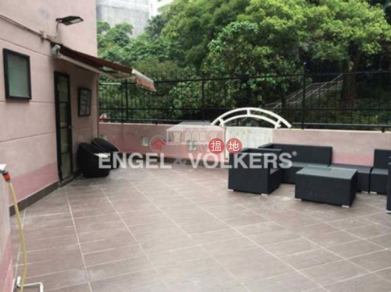 西營盤兩房一廳筍盤出售|住宅單位|65般咸道 | 西區香港|出售HK$ 1,000萬