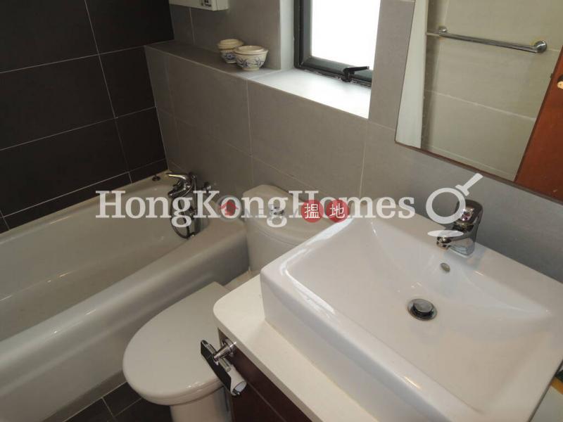 HK$ 15M Winsome Park, Western District | 2 Bedroom Unit at Winsome Park | For Sale