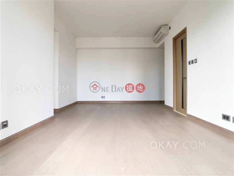 Rare 3 bedroom on high floor with balcony | Rental | 23 Graham Street | Central District, Hong Kong Rental, HK$ 58,000/ month