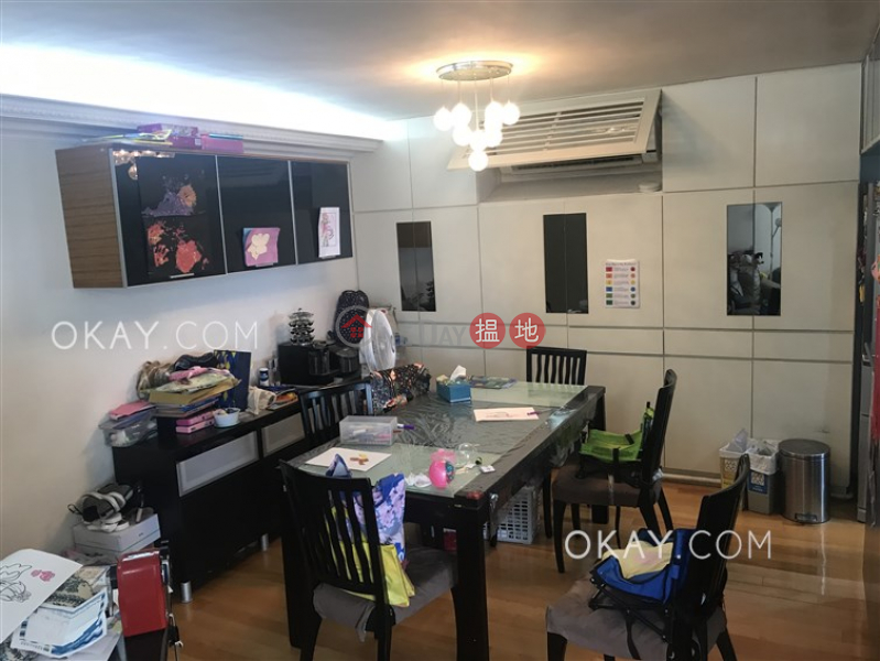 Property Search Hong Kong | OneDay | Residential | Sales Listings Efficient 3 bedroom with balcony | For Sale