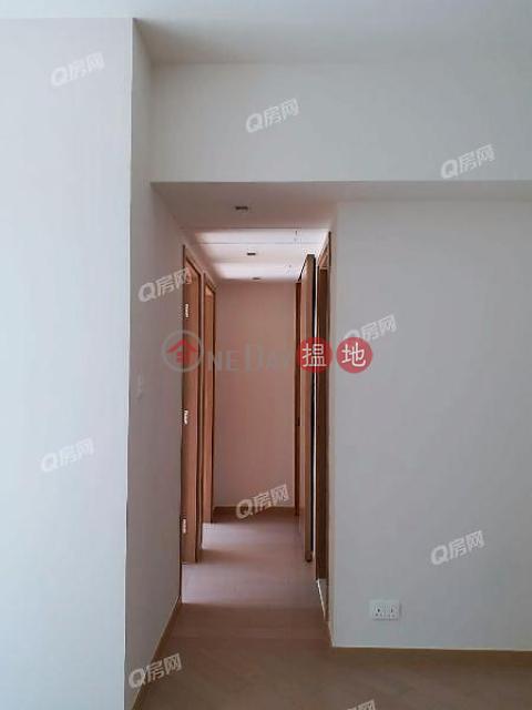Park Circle | 2 bedroom Mid Floor Flat for Rent|Park Circle(Park Circle)Rental Listings (QFANG-R76721)_0