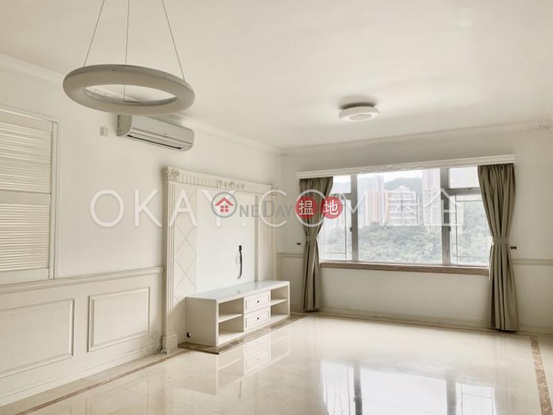 Efficient 3 bedroom with parking | Rental, 10 Broadwood Road | Wan Chai District | Hong Kong, Rental HK$ 56,000/ month