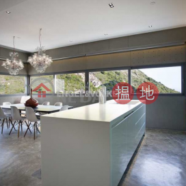 Studio Flat for Sale in Ap Lei Chau|Southern DistrictHarbour Industrial Centre(Harbour Industrial Centre)Sales Listings (EVHK41846)_0