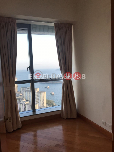 2 Bedroom Flat for Sale in Cyberport | 68 Bel-air Ave | Southern District, Hong Kong, Sales, HK$ 24.5M