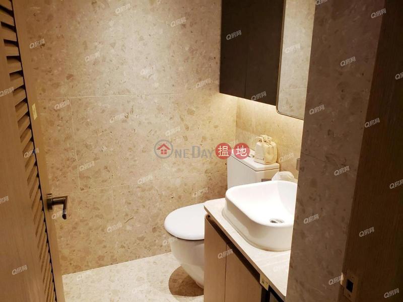 香港搵樓|租樓|二手盤|買樓| 搵地 | 住宅|出租樓盤|香島3房1.5廁《香島租盤》