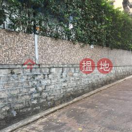 11 Chung Shan Terrace|鍾山臺11號