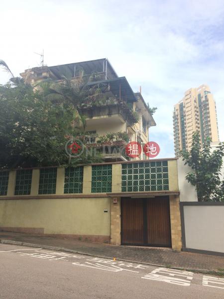 30 College Road (30 College Road) Kowloon City 搵地(OneDay)(1)