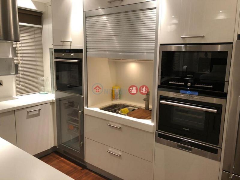 Flat for Rent in Pao Yip Building, Wan Chai | Pao Yip Building 寶業大廈 Rental Listings