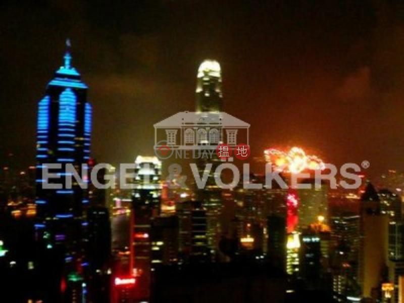 西半山三房兩廳筍盤出租|住宅單位-3西摩道 | 西區-香港-出租-HK$ 43,000/ 月