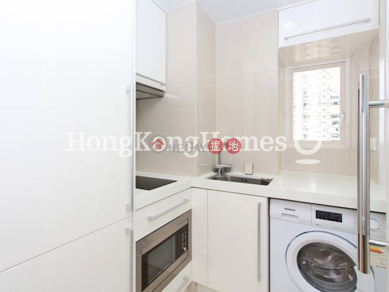 The Icon | Unknown, Residential, Rental Listings | HK$ 26,000/ month