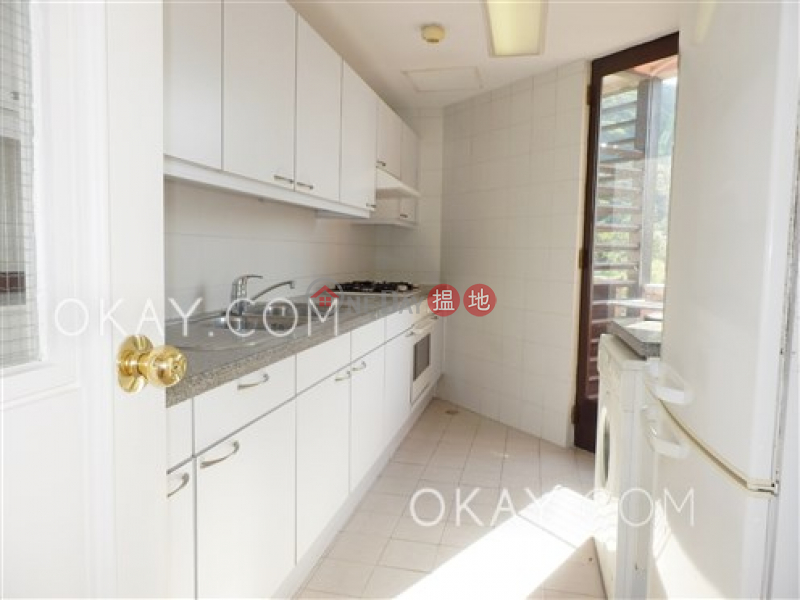 Gorgeous 2 bedroom with harbour views, balcony   Rental   Grand Bowen 寶雲殿 Rental Listings