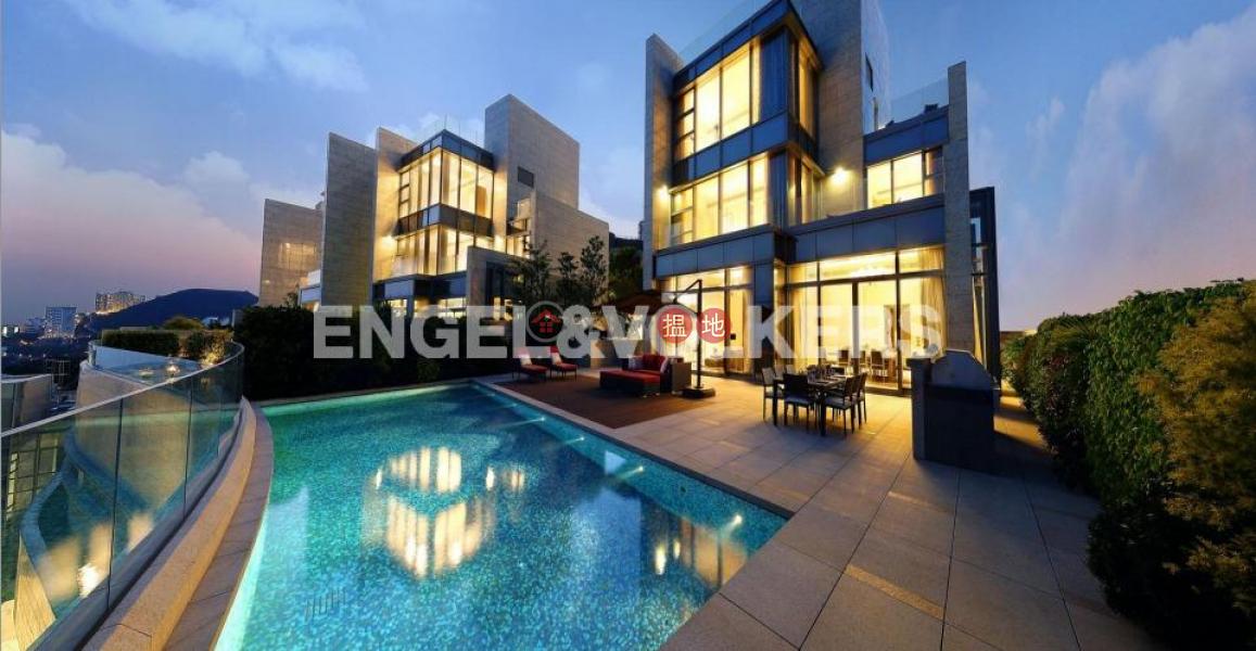 山頂高上住宅筍盤出租|住宅單位42種植道 | 中區|香港|出租|HK$ 380,000/ 月