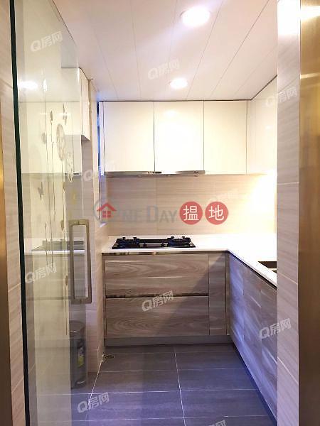 Block 19-24 Baguio Villa | 2 bedroom Low Floor Flat for Rent | 550 Victoria Road | Western District, Hong Kong Rental | HK$ 40,000/ month