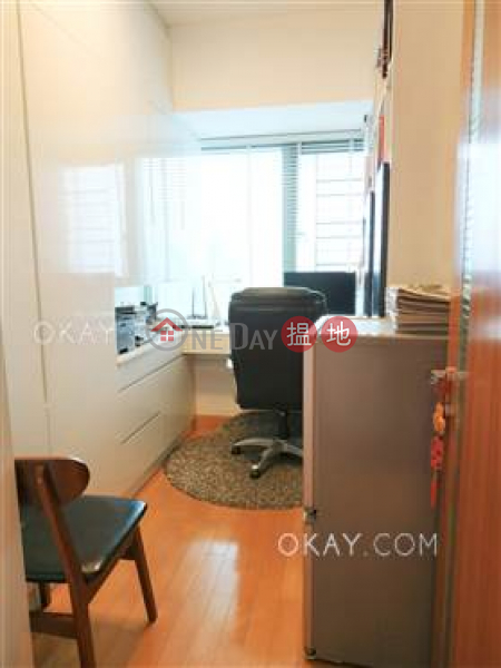 The Harbourside Tower 3 | High, Residential, Rental Listings | HK$ 63,000/ month