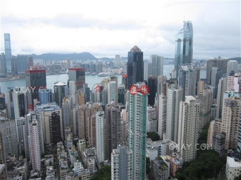 3房2廁,極高層,星級會所,連車位《羅便臣道80號出租單位》80羅便臣道 | 西區|香港出租|HK$ 63,000/ 月