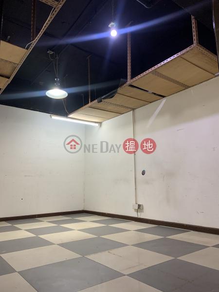 香港搵樓|租樓|二手盤|買樓| 搵地 | 工業大廈|出租樓盤土瓜灣工業大廈