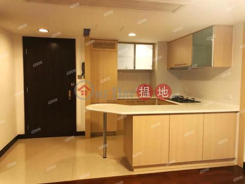 Convention Plaza Apartments | 2 bedroom Mid Floor Flat for Rent|Convention Plaza Apartments(Convention Plaza Apartments)Rental Listings (XGWZ006400502)_0