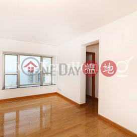 2 Bedroom Unit for Rent at Tower 1 Trinity Towers|Tower 1 Trinity Towers(Tower 1 Trinity Towers)Rental Listings (Proway-LID181014R)_0