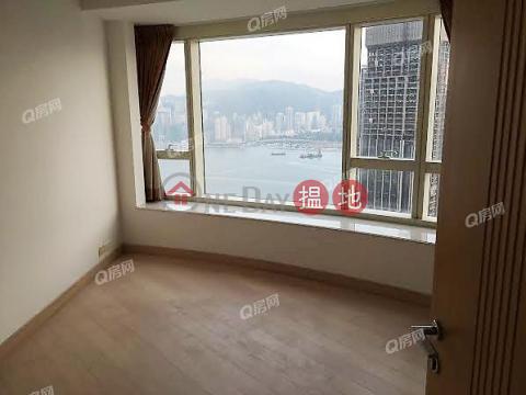 The Masterpiece | 3 bedroom Mid Floor Flat for Sale|The Masterpiece(The Masterpiece)Sales Listings (QFANG-S88581)_0