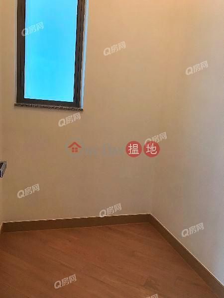 全新靚裝,實用靚則,開揚遠景《逸瓏海匯租盤》9康村路號 | 西貢香港-出租-HK$ 24,500/ 月