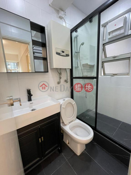 怡明閣|請選擇|住宅出租樓盤-HK$ 13,500/ 月