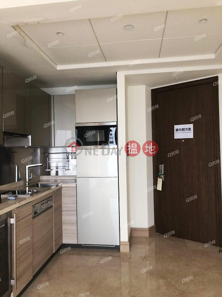 Property Search Hong Kong   OneDay   Residential Sales Listings Cadogan   1 bedroom High Floor Flat for Sale