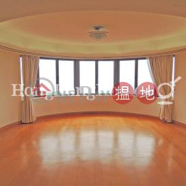 陽明山莊 摘星樓三房兩廳單位出售 陽明山莊 摘星樓(Parkview Heights Hong Kong Parkview)出售樓盤 (Proway-LID60579S)_0