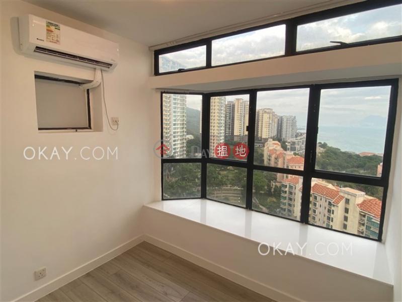 Tasteful 4 bedroom in Discovery Bay   For Sale   23 Discovery Bay Road   Lantau Island, Hong Kong Sales, HK$ 9.8M