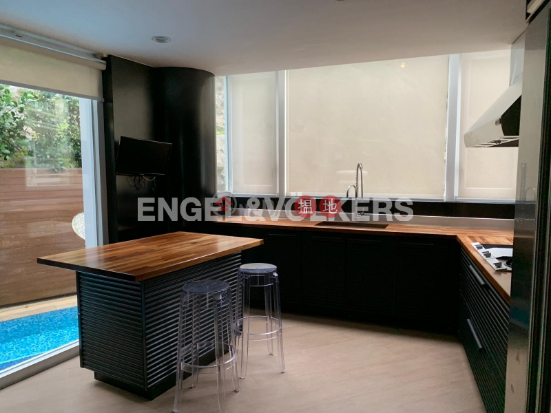 No. 73 Plantation Road Please Select Residential, Rental Listings HK$ 300,000/ month