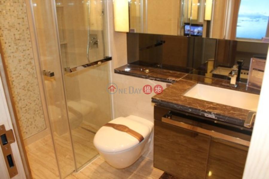4 Bedroom Luxury Flat for Sale in Tai Kok Tsui 10 Hoi Fai Road | Yau Tsim Mong Hong Kong | Sales HK$ 40M