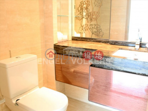 3 Bedroom Family Flat for Rent in Ap Lei Chau|Larvotto(Larvotto)Rental Listings (EVHK14113)_0